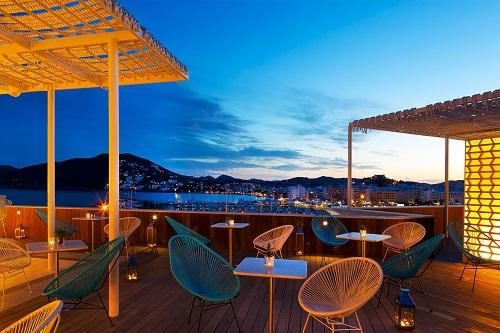 Aguas de Ibiza 5