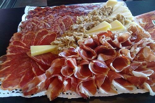 Gastronomy (3)