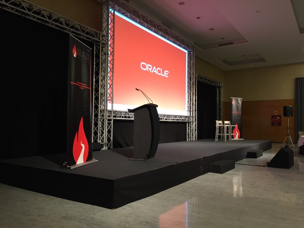 meeting-oracle-2015-3
