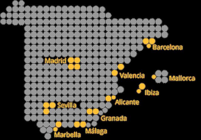 mapa_web_v3