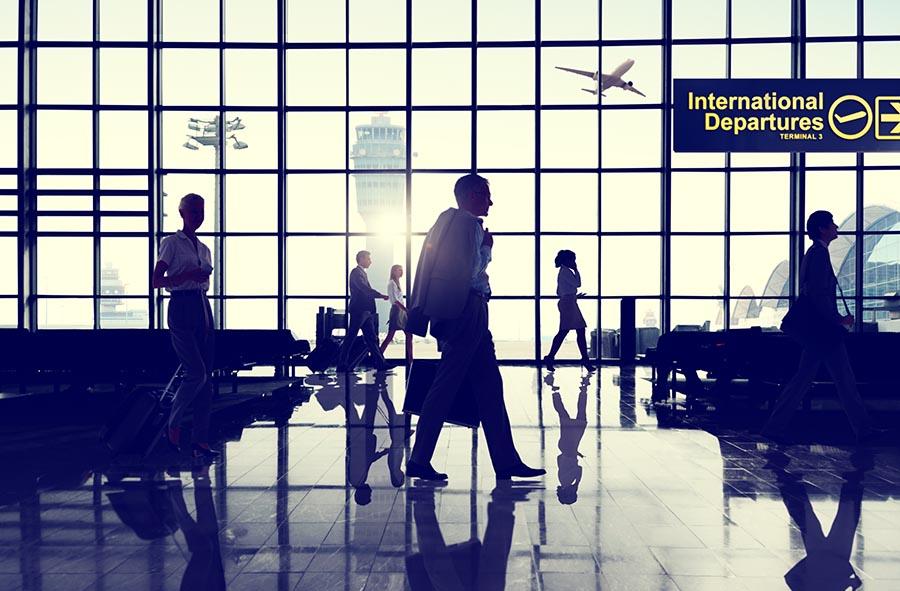 ¿En qué consisten los viajes de incentivos?