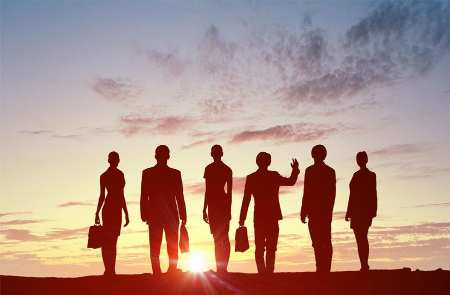 Beneficios y objetivos del Team Building